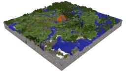   Zeyarch   Minecraft Server