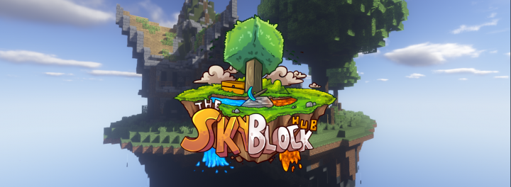 Series Monthly Crate Is Op Minecraft Skyblock 4 1 – Meta Morphoz