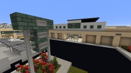[]Tosan - Flagopolis Minecraft Map & Project