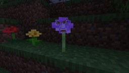 JoJo's Bizarre Adventure Texture Pack Minecraft Texture Pack
