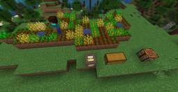 Lot's Of Steves Minecraft Mod