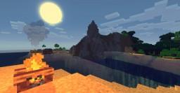 PastelCraft v0.2 (Java 1.14) Minecraft Texture Pack