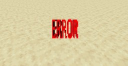 Best Tf2 Minecraft Texture Packs - Planet Minecraft