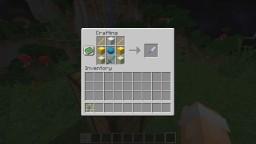 MineBlade Minecraft Data Pack