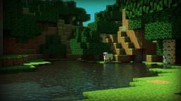 Factions Vanilla Minecraft Server