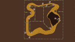 Karte Minecraft.Best Karte Minecraft Maps Projects Planet Minecraft