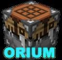 The Orium Community Server Minecraft Server