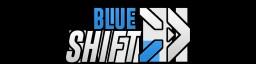 Blueshift Survival Minecraft Server