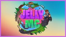 JellyMC Network Minecraft Server