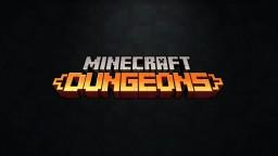 Minecraft {Dungeons} Resource pack (Java Edition) Minecraft Blog