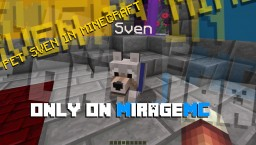 MirageMC 1.15.2 -- Towny and McMMO -- Minecraft Server