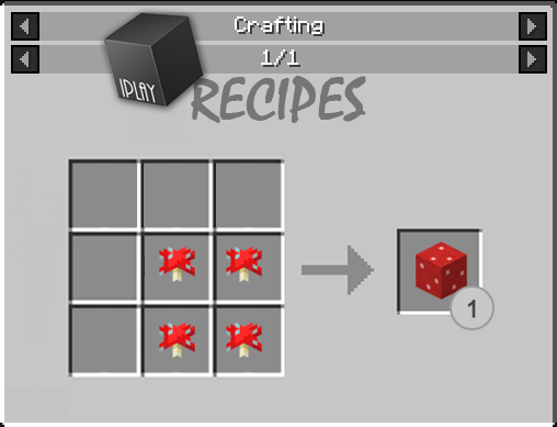 This applies to all Mushroom blocks in the game!