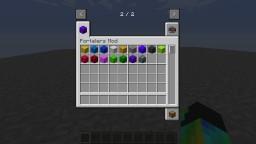 Portalers Mod V1.12.2 - 1.0 Minecraft Mod