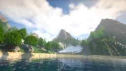 Mind Realistic | Full HD Minecraft Texture Pack