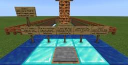 Best Parkour Minecraft Maps & Projects - Planet Minecraft