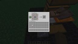 Elytra Crafting Recipe Minecraft Data Pack