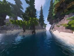 Best Survival Minecraft Maps & Projects - Planet Minecraft