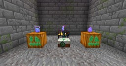 The Jack-Septic-Pack Minecraft Texture Pack