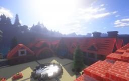 Modern Achitexture Realism [1.15] Minecraft Texture Pack