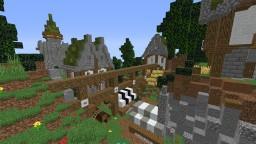 CelesticMC || Customized Survival Minecraft Server