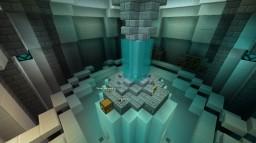 Chiiiiiips custom tardis Minecraft Map & Project