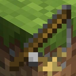 Wheat on a Stick Addon for Minecraft Bedrock v1.12 Minecraft Mod
