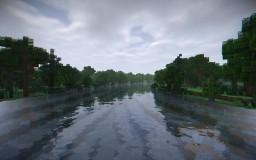 Massachusetts 1:10 [Remake] Minecraft Map & Project