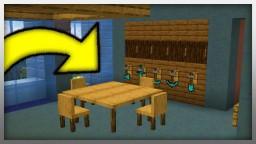 MrCrayfish Town Replica 1.14 (Modded Minecraft Edition) Minecraft Map & Project