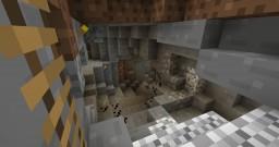 Tubbycraft (6x6) Minecraft Texture Pack