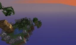 Best Ftb Minecraft Maps & Projects - Planet Minecraft
