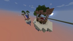 Best Bedwars Minecraft Maps & Projects - Planet Minecraft
