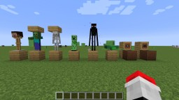 The Bruh Sound Pack v1.0 Minecraft Texture Pack