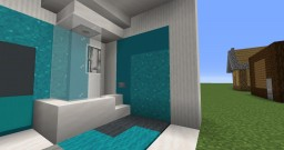 Best Showers Minecraft Maps & Projects - Planet Minecraft