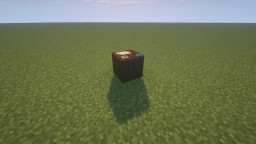 Better Cartography Table Minecraft Texture Pack