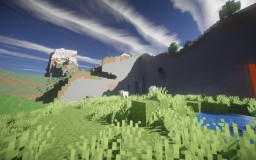 Seed with badly loaded chunk Minecraft Blog