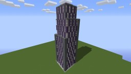 Kerbal Space Center Minecraft Project