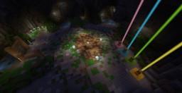 Atirial Realm Minecraft Server