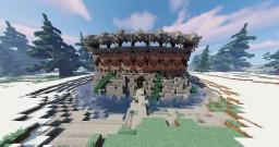 Best Kingdom Minecraft Maps & Projects - Planet Minecraft