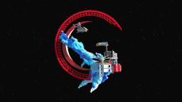 Freya 92 | Comet Water Inc. Minecraft Map & Project