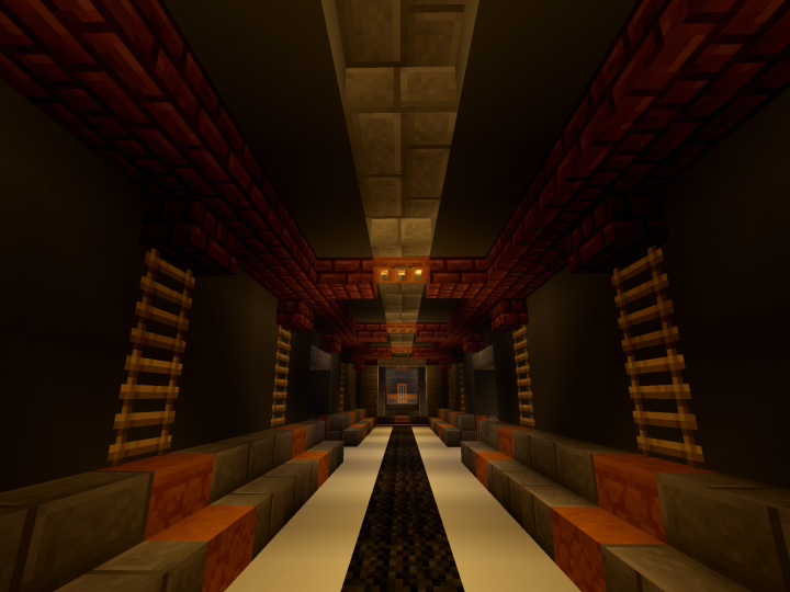 Corridor C5