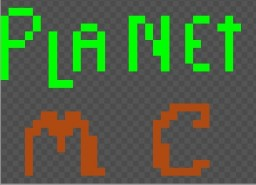 Pixel Art Minecraft Maps & Projects - Planet Minecraft