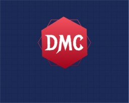 DayzMC Minecraft Server