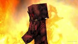 HD Skin- Sepulchure Minecraft Blog
