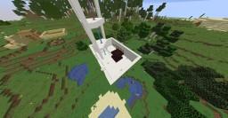 Pragcraft Minecraft Server