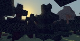 LS Low Shader PLUS (ShaderPack) Minecraft Texture Pack