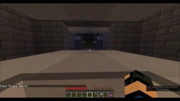 Lets play The Great Escape!! Minecraft Blog