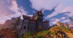 ArchesMC Minecraft Server