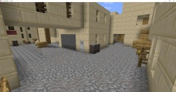 Best Csgo Minecraft Maps & Projects - Planet Minecraft