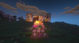 UwUCraft Minecraft Texture Pack