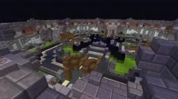 Dustless Minecraft Server